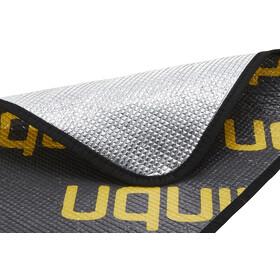 Uquip Flexy 44 Seat Cushion